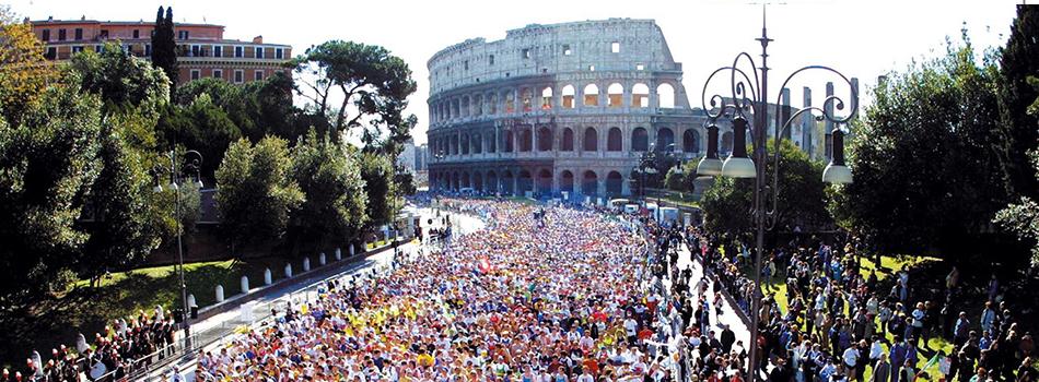 colosseo_roma_maratona