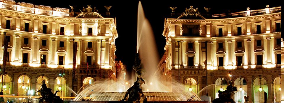 piazza_della_repubblica_roma