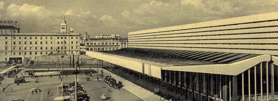 termini_roma_stazione_vecchia