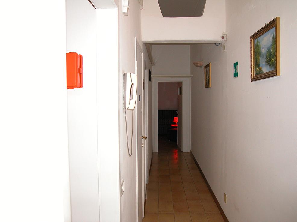 marghera-ingresso-2
