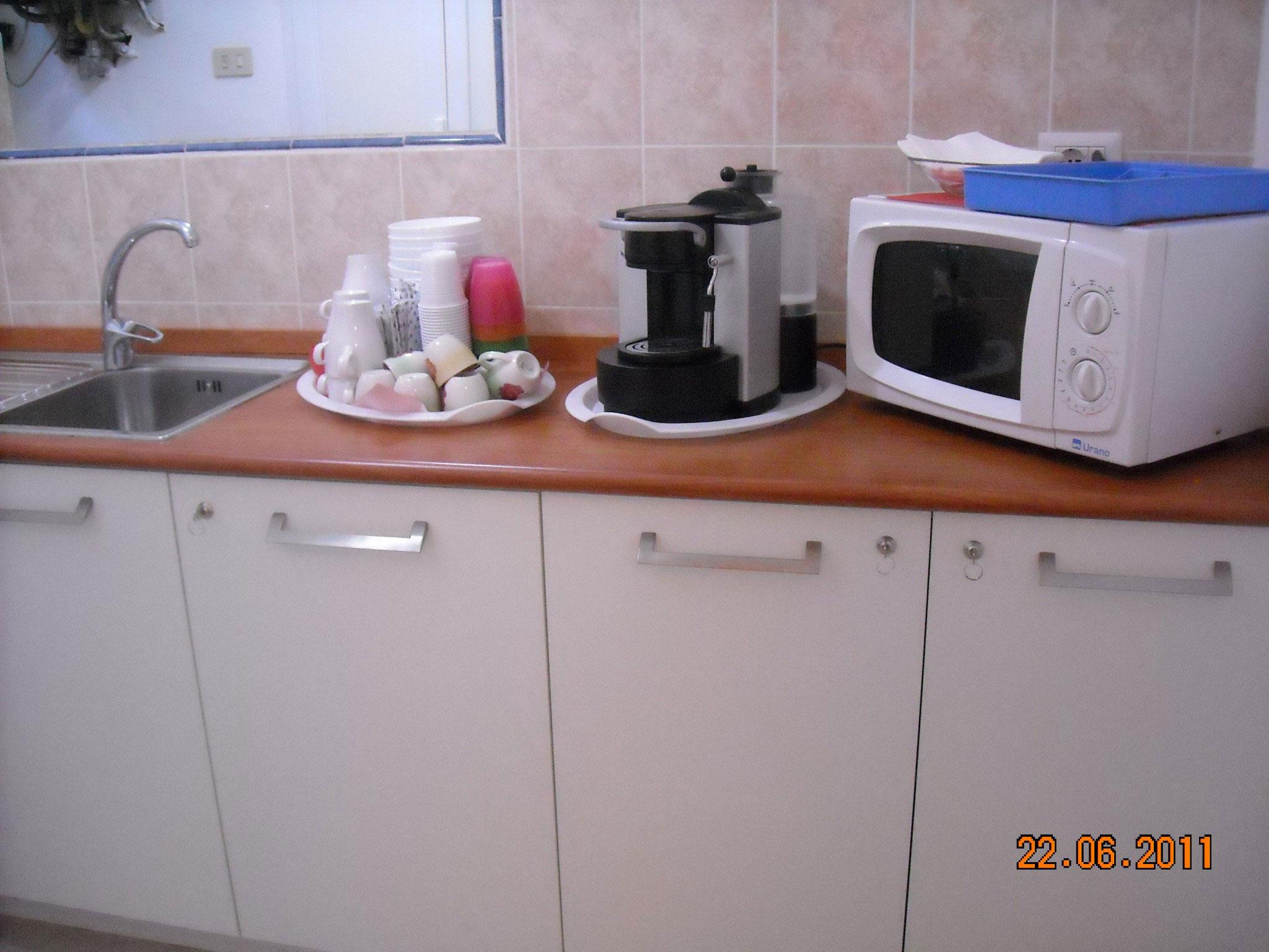 varese-cucina-3-Custom1